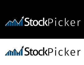 nº 19 pour Design a logo for stock trading contest website par mogosalexandru