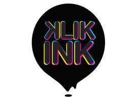 #22 for Design a Logo for New brand of Ink Cartridges af gabrielAbdala