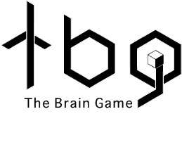 Конкурсная заявка №119 для Logo Design for The Brain Game
