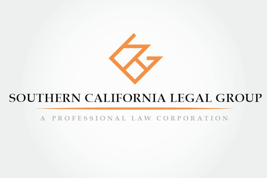 Contest Entry #325 for Logo Design for Southern California Legal Group