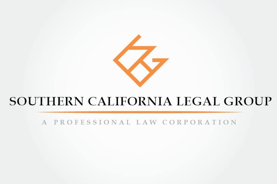 Bài tham dự cuộc thi #325 cho Logo Design for Southern California Legal Group
