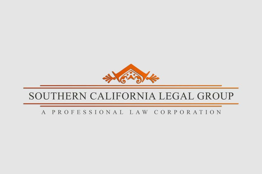 Contest Entry #13 for Logo Design for Southern California Legal Group