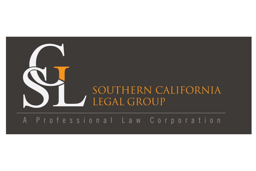 Contest Entry #104 for Logo Design for Southern California Legal Group