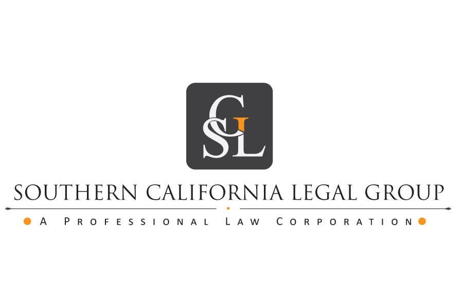 Contest Entry #215 for Logo Design for Southern California Legal Group