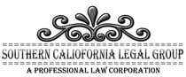 Graphic Design Contest Entry #241 for Logo Design for Southern California Legal Group