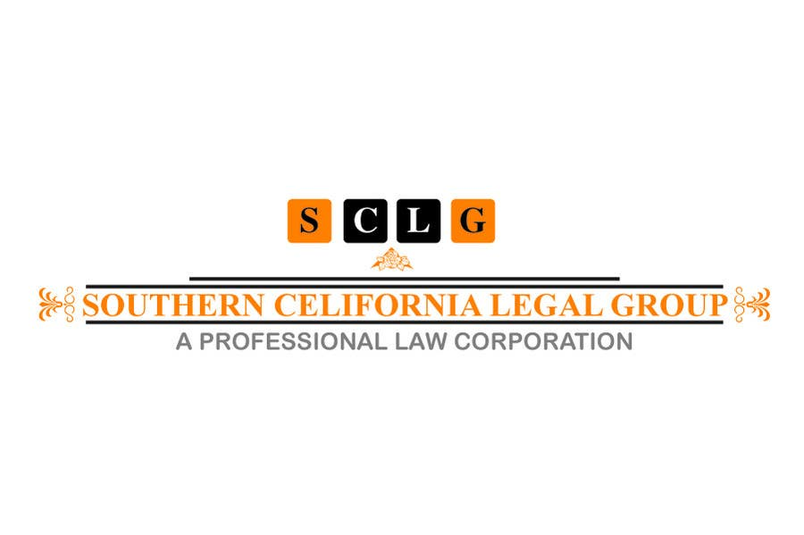 Contest Entry #342 for Logo Design for Southern California Legal Group