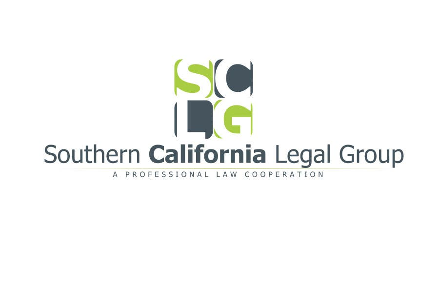 Contest Entry #243 for Logo Design for Southern California Legal Group