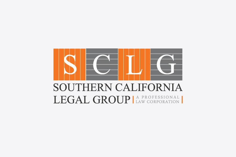 Конкурсна заявка №256 для Logo Design for Southern California Legal Group