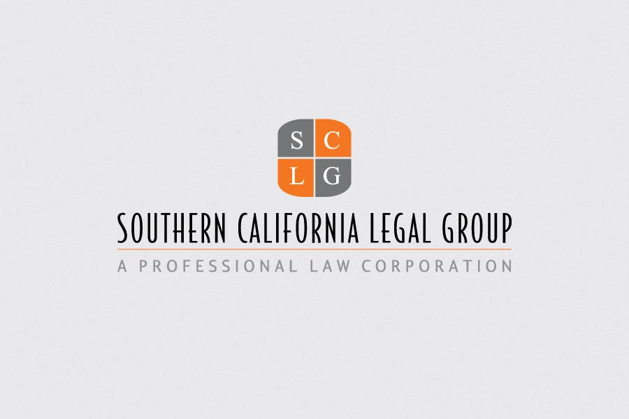 Inscrição nº 412 do Concurso para Logo Design for Southern California Legal Group