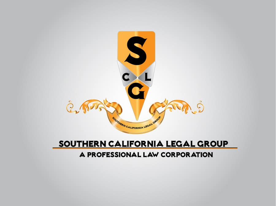 Contest Entry #262 for Logo Design for Southern California Legal Group