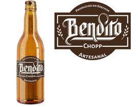 #15 para Logo (Ilustração) Chopp Bendito por vdabin
