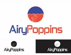 #47 untuk Design a Logo for app and website oleh descomgroup