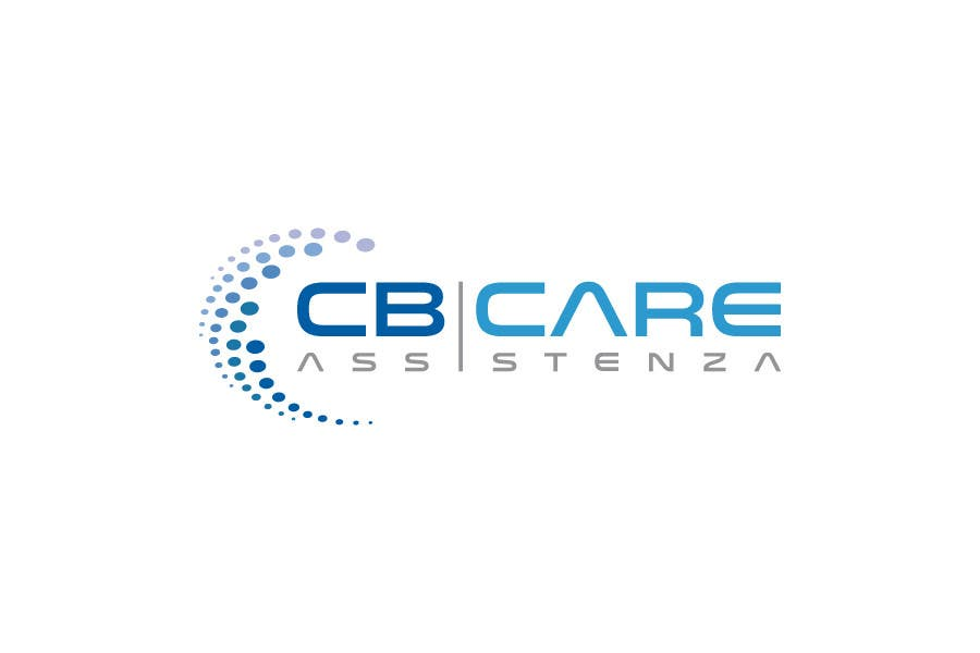 """Proposition n°                                        208                                      du concours                                         Design a Logo for """"CB Care"""""""