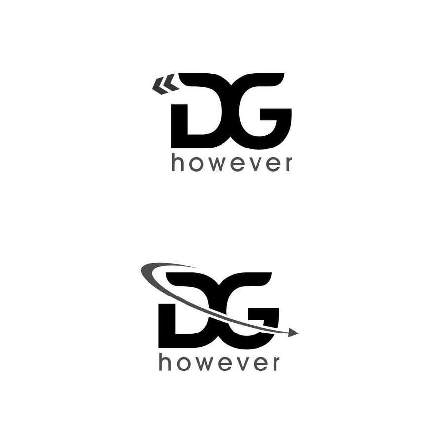Inscrição nº                                         71                                      do Concurso para                                         Logo Design - Business Development Company