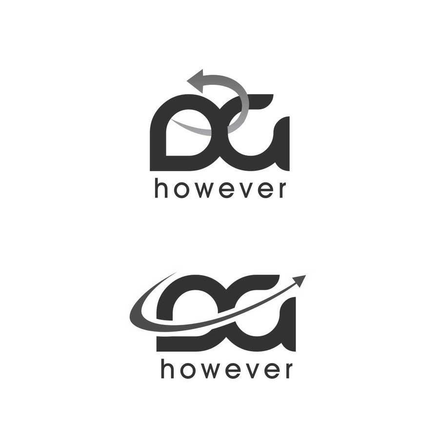 Inscrição nº                                         73                                      do Concurso para                                         Logo Design - Business Development Company