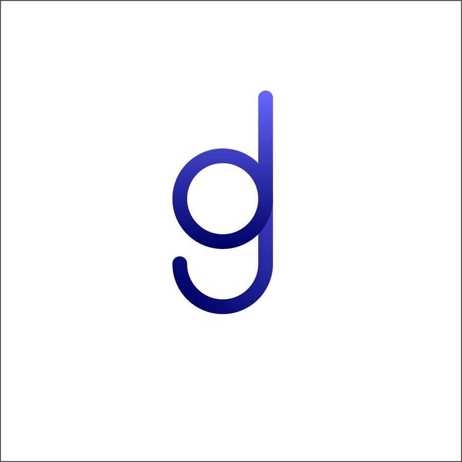 Inscrição nº                                         109                                      do Concurso para                                         Logo Design - Business Development Company