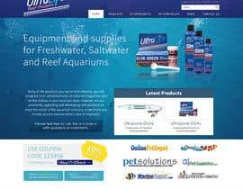 #5 for ultralife website by AustralDesign