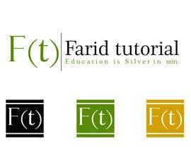 #64 cho Design a Logo for Tutoring Service bởi netbih