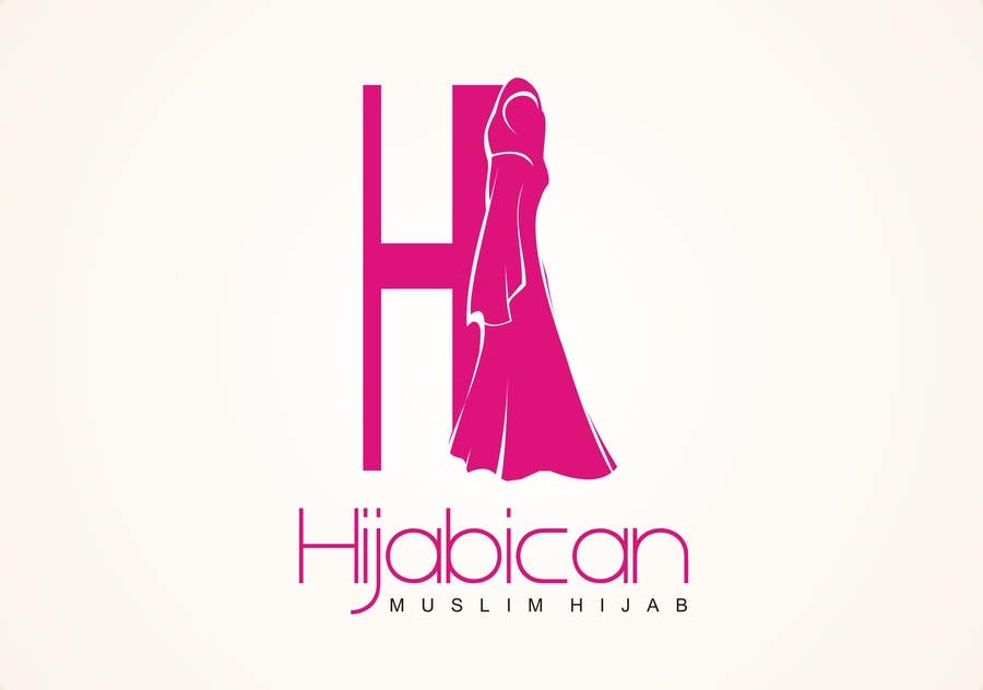 #92 for Design a Logo for American Muslim Women Clothing Retailer by xahe36vw