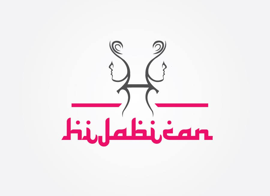 #127 for Design a Logo for American Muslim Women Clothing Retailer by alizainbarkat