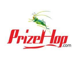 #54 for Design a Logo for PrizeHop.com af manish997