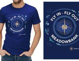 #80 cho Design a T-Shirt bởi Sevensad80