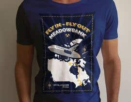 #116 cho Design a T-Shirt bởi Pootnik