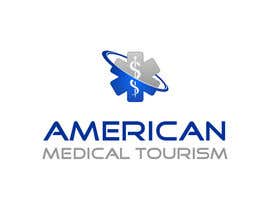 #48 for Design a Logo for Medical Tourism Company by djmaric