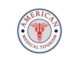 #42 for Design a Logo for Medical Tourism Company by nix418