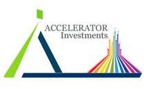 Bài tham dự #105 về Graphic Design cho cuộc thi Logo Design for Accelerator Investments