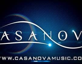 #69 para Improve Logo (Graphic Design) por hammadmario