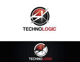 alexandracol tarafından Design a Logo for a New Startup Marketing Company için no 41