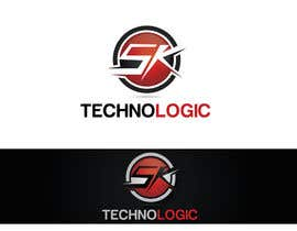 alexandracol tarafından Design a Logo for a New Startup Marketing Company için no 45