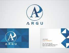 hussa552 tarafından Logo and Business Card Design for Startup için no 69