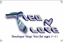 Graphic Design Contest Entry #73 for Logo Design for Tied to Love
