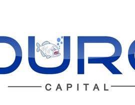 #53 untuk Design a Logo for a Hedge Fund oleh jhunortiz