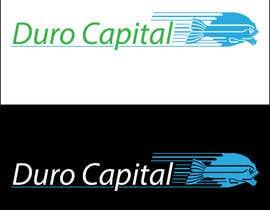 #27 untuk Design a Logo for a Hedge Fund oleh shmahmed