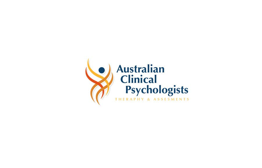 Logo Design Contest Entry #111 for Logo Design for Australian Clinical Psychologists