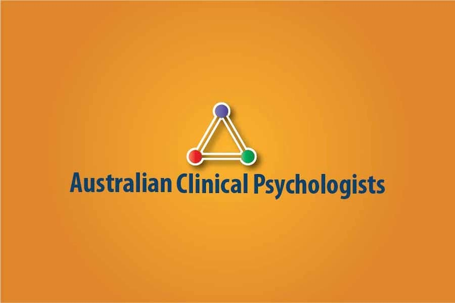 Logo Design Contest Entry #99 for Logo Design for Australian Clinical Psychologists