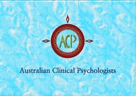 #98 for Logo Design for Australian Clinical Psychologists by leapday
