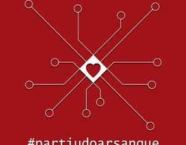 #25 para Projetar um Logo por andreypereira