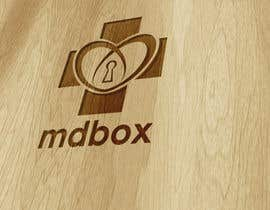 #8 cho Design a logo for medical website bởi logoforwin