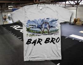 Nro 46 kilpailuun Qualified T-Shirt Designer Needed käyttäjältä artraptors
