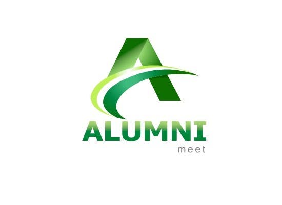 name for alumni meet feedback