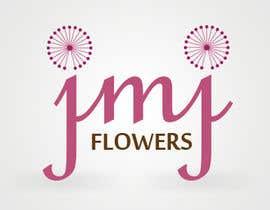 #31 untuk Design a Logo for JMJ Flowers oleh NeogenStudios