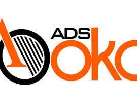 #19 para Design a Logo for ads exchange website por harmonyinfotech