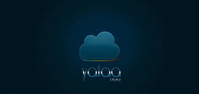 #17 for Logo Design for Yataa Ltda by terminator15