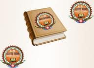 Logo Design for Granted Wisdom International için Graphic Design262 No.lu Yarışma Girdisi