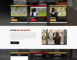 #69 for Need a NEW Website!!! af bestwebthemes