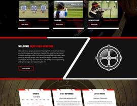 #89 for Need a NEW Website!!! af bestwebthemes